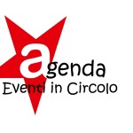 Logo agenda2