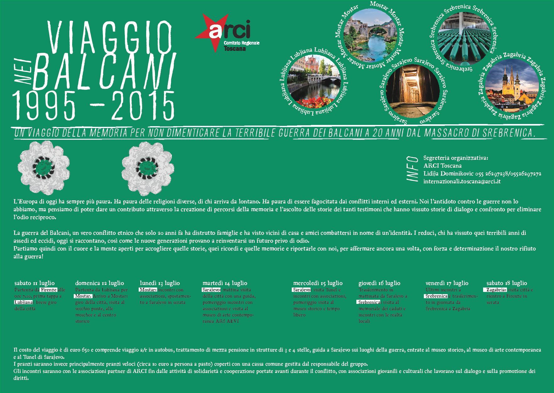 viaggioneibalcani-page-001 (1)