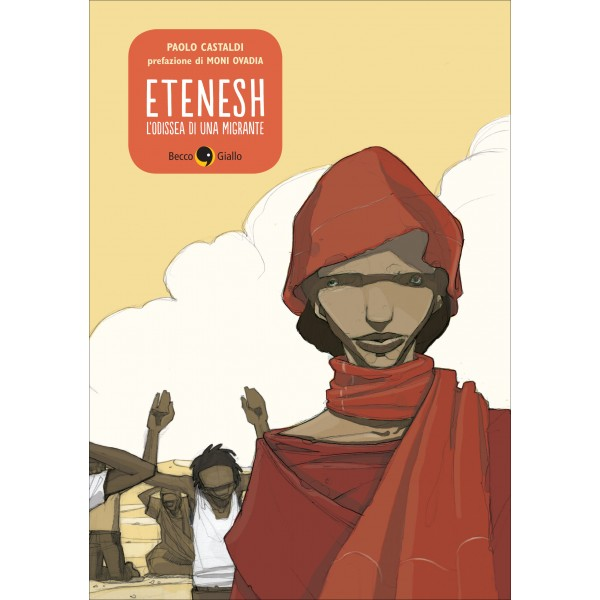 etenesh-l-odissea-di-una-migrante