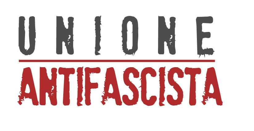 Risultati immagini per antifascismo E la Costituzione sancisce reato ideologia Nazifascista.