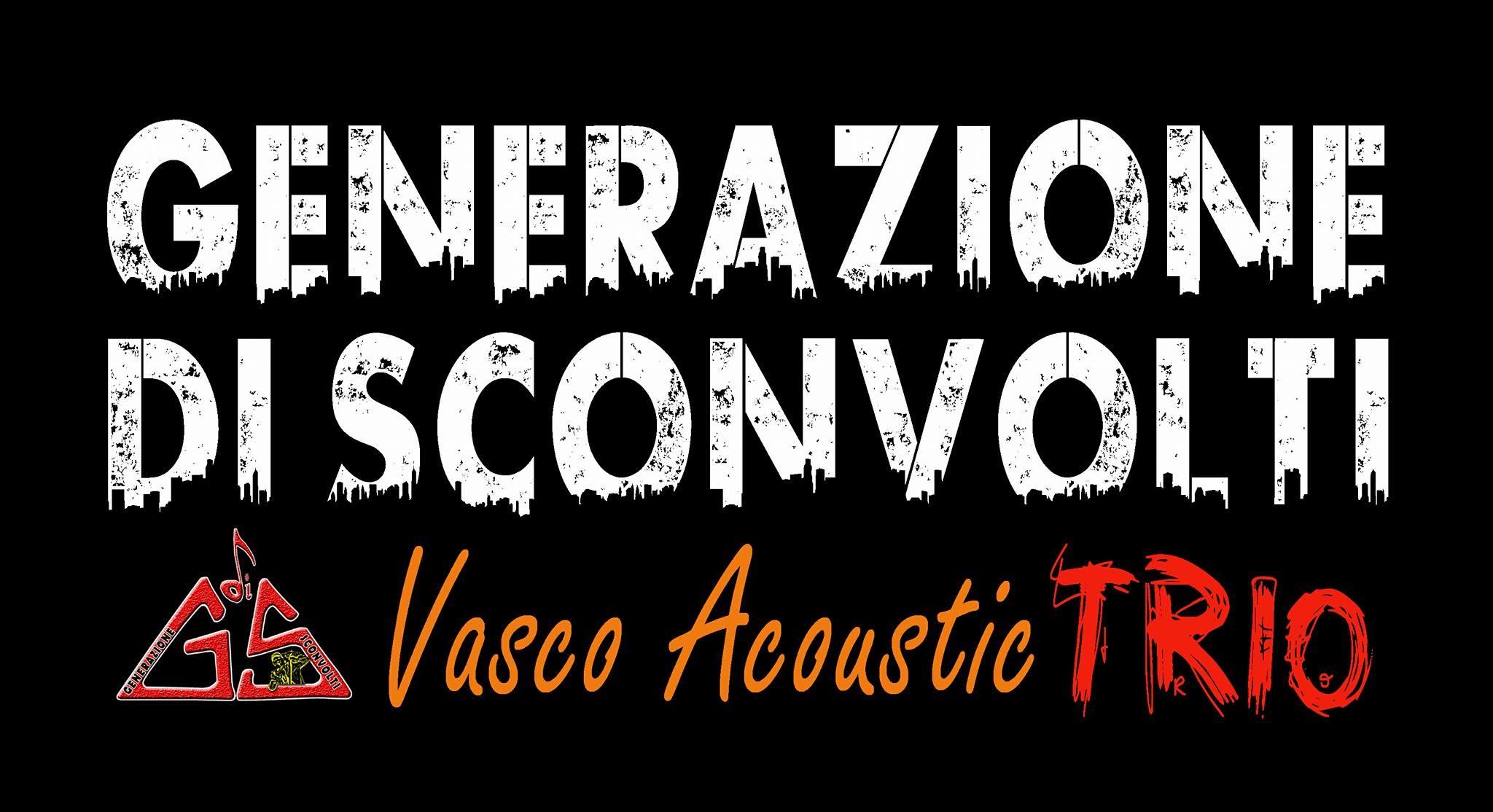 gds acoustic live varna